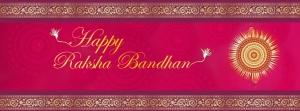 Raksha_bandhan_fb